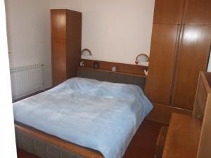 privatni pokoje - priklad ubytovani